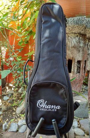funda soprano ohana 10mm