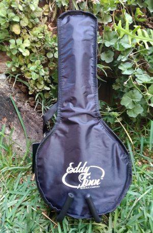 funda ukulele