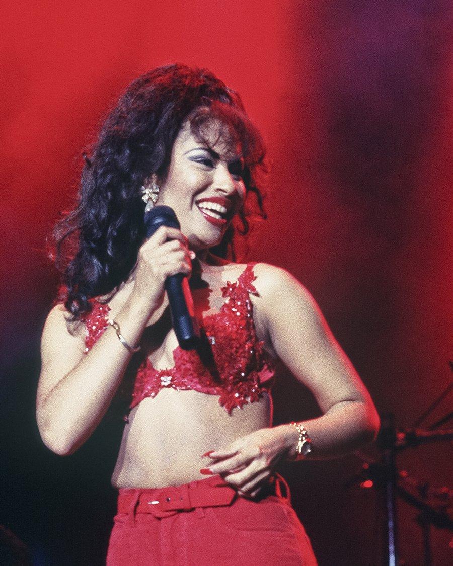 Tutorial Ukulele: Selena - Si una Vez