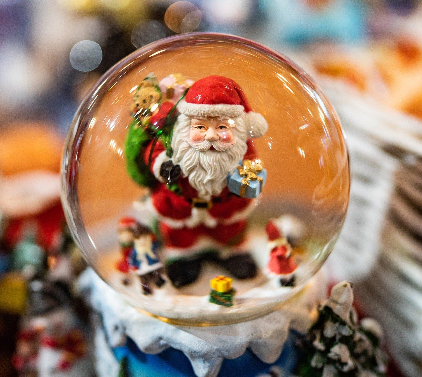 Tutorial Ukulele: Canción Navidad