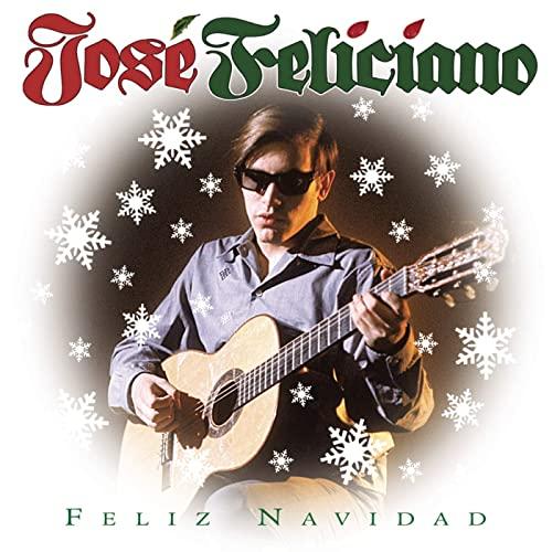 Tutorial Ukulele: José Feliciano - Feliz Navidad
