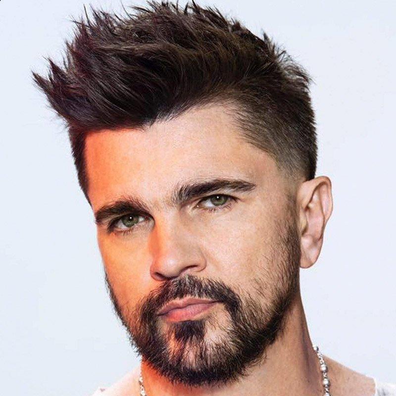 Tutorial Ukulele: Juanes - Es Por Ti